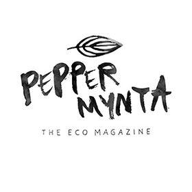Peppermynta