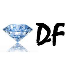 Diamond Foyer