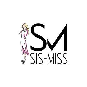 Sis Miss