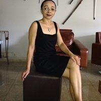 Mara Dias Gomes