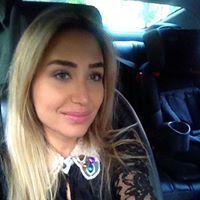 Yara Jurdi
