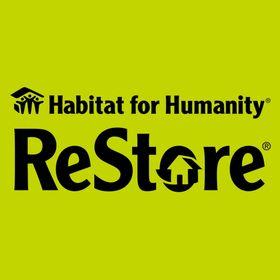 Green Bay ReStore