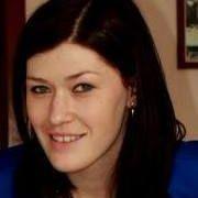 Monika Iskrzak