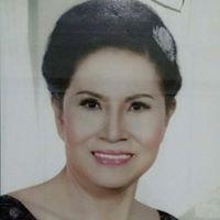 Danni Huynh
