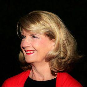 Mieke Savelkouls