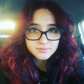 Serena Magni
