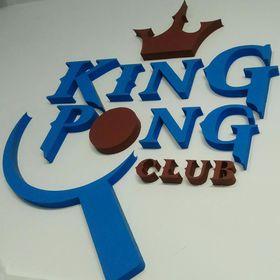 Club King Pong
