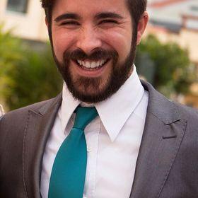 Edgar Gomes