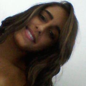 Elisa Soares