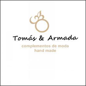 Tomás&Armada