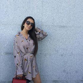 Diana Oliveira