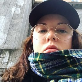 Maria Sandström