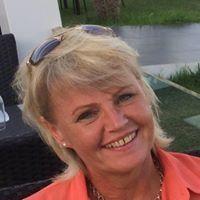 Gunhild Kleven