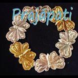 Prajapati Craft