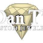Dan T's Custom Jewelers