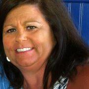 Sheila Douglas Dismon Sdismon On Pinterest