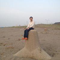 Yusuke Biyajima
