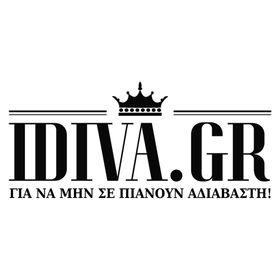 idiva.gr