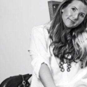 Lauren Wood Wilmington Nc Missposhvintage Profile Pinterest