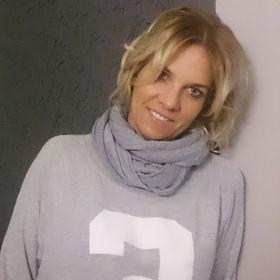 Agnieszka Szawiel