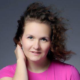 Eva Kroulikova