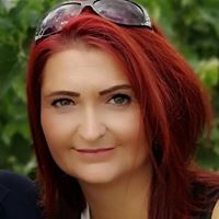 Mirka Řepová