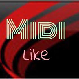 Midilike