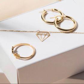 Rhapsody Jewels