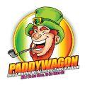 Paddywagon Tours Killarney