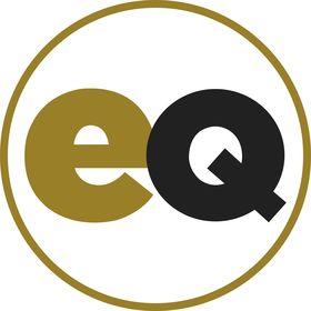EQ Media Lab