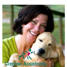 Canine Assistants