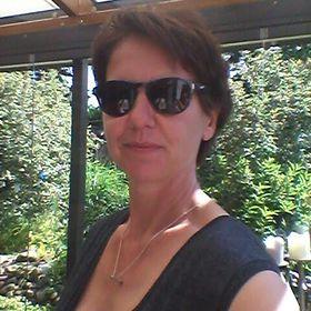 Melanie Janns