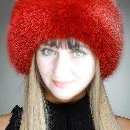 Diana Didona Bogdan