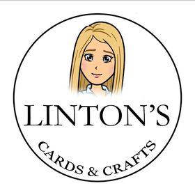 LintonsCards&Crafts