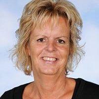 Irene van der Veen