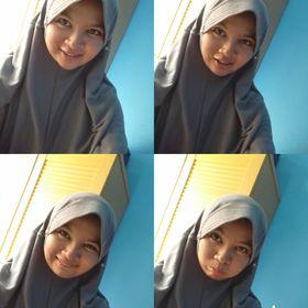 @Amiliya_