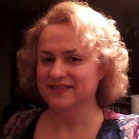 Irina Taifas