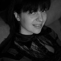 Мария Русина