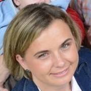 Hana Paterova