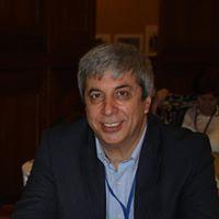 TC Osman Karaduman