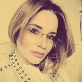 Kate Boss