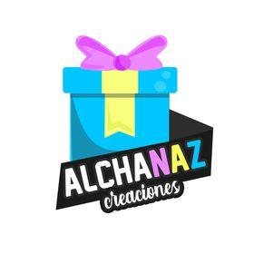 Alchanaz Creaciones