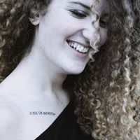 Angela Bernardi