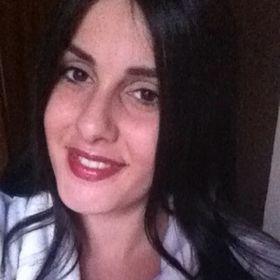 Amalia Casalean