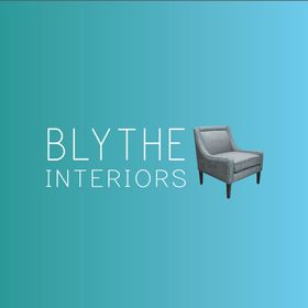 Blythe Interiors
