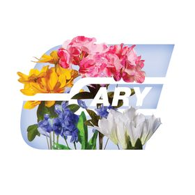 The Cary Company - Containers, Packaging and More