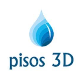 pisos 3D - España