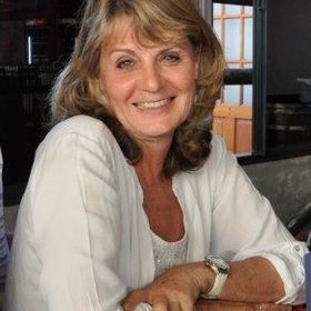 Ellena Lehmann