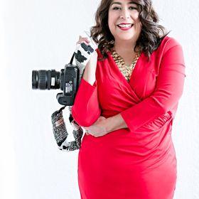 Austin Texas Photographer | Clarissa Peereboom