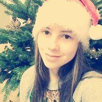 Yana Alexeeva